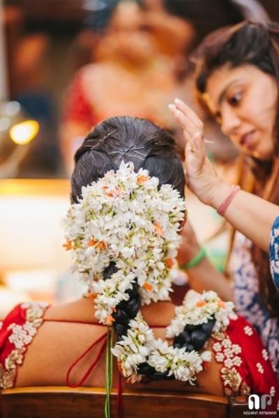 Arya-Samaj-Wedding-Tamarind-Tree-Bangalore-0002