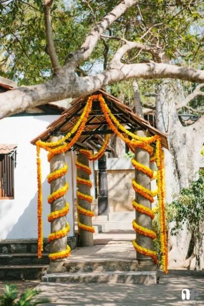 Arya-Samaj-Wedding-Tamarind-Tree-Bangalore-0005