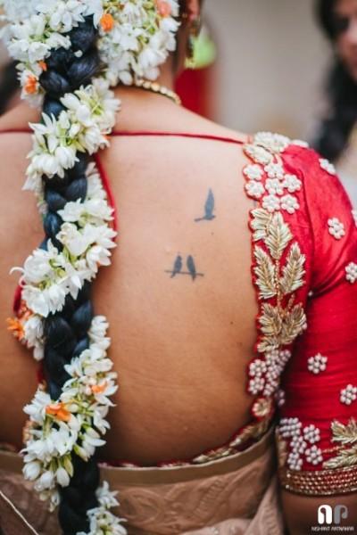 Arya-Samaj-Wedding-Tamarind-Tree-Bangalore-0009