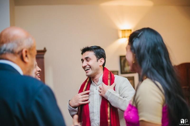Arya-Samaj-Wedding-Tamarind-Tree-Bangalore-0017
