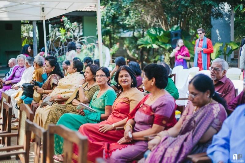 Arya-Samaj-Wedding-Tamarind-Tree-Bangalore-0019