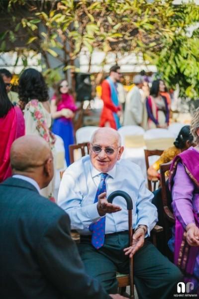 Arya-Samaj-Wedding-Tamarind-Tree-Bangalore-0020