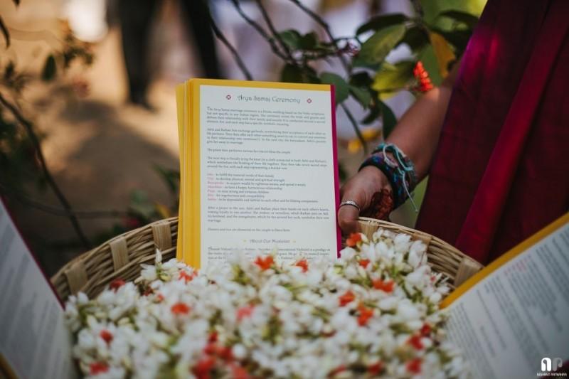 Arya-Samaj-Wedding-Tamarind-Tree-Bangalore-0021