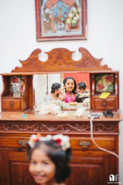 Arya-Samaj-Wedding-Tamarind-Tree-Bangalore-0023