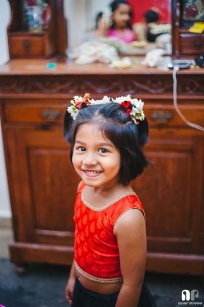 Arya-Samaj-Wedding-Tamarind-Tree-Bangalore-0024