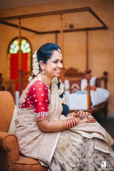 Arya-Samaj-Wedding-Tamarind-Tree-Bangalore-0026