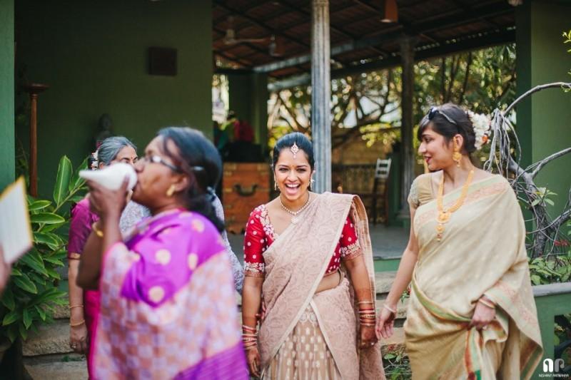 Arya-Samaj-Wedding-Tamarind-Tree-Bangalore-0030