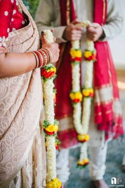 Arya-Samaj-Wedding-Tamarind-Tree-Bangalore-0037