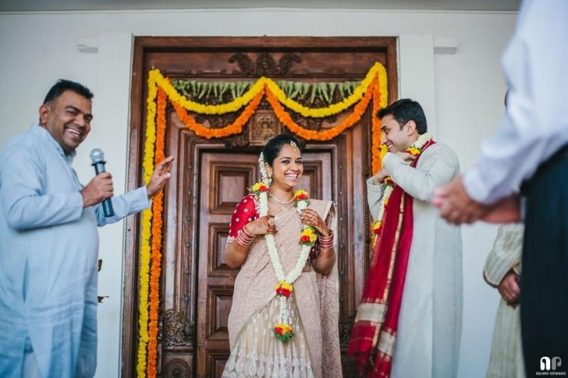 Arya-Samaj-Wedding-Tamarind-Tree-Bangalore-0042