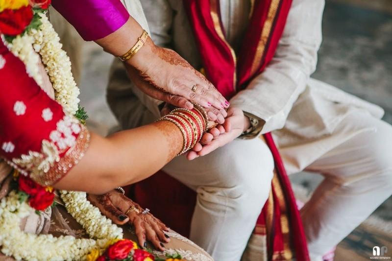 Arya-Samaj-Wedding-Tamarind-Tree-Bangalore-0050