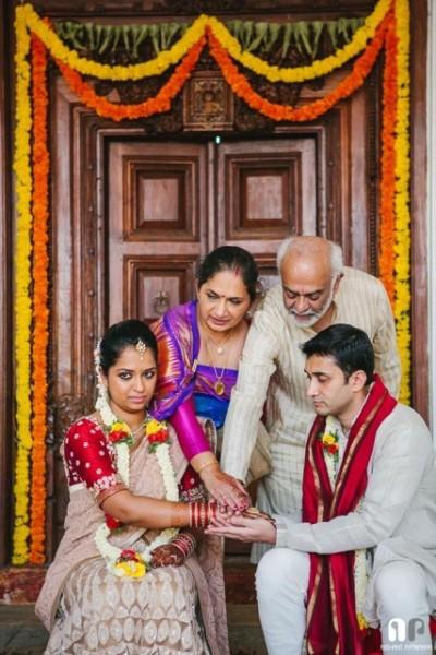 Arya-Samaj-Wedding-Tamarind-Tree-Bangalore-0051