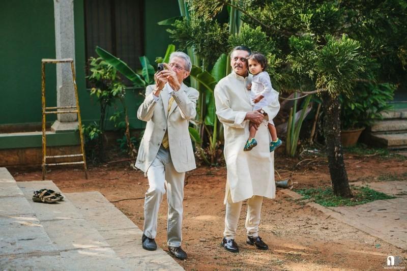 Arya-Samaj-Wedding-Tamarind-Tree-Bangalore-0057