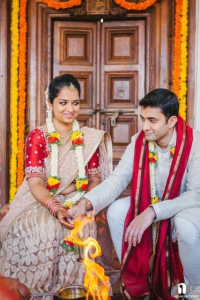 Arya-Samaj-Wedding-Tamarind-Tree-Bangalore-0062