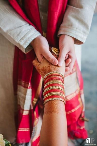Arya-Samaj-Wedding-Tamarind-Tree-Bangalore-0068