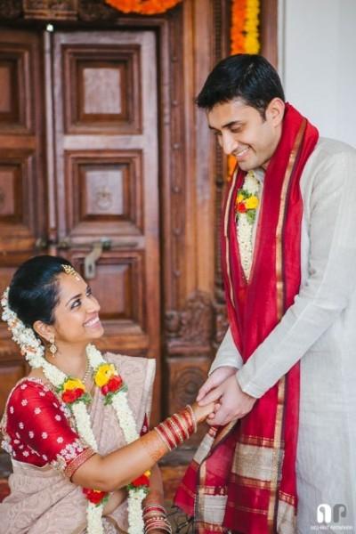 Arya-Samaj-Wedding-Tamarind-Tree-Bangalore-0069