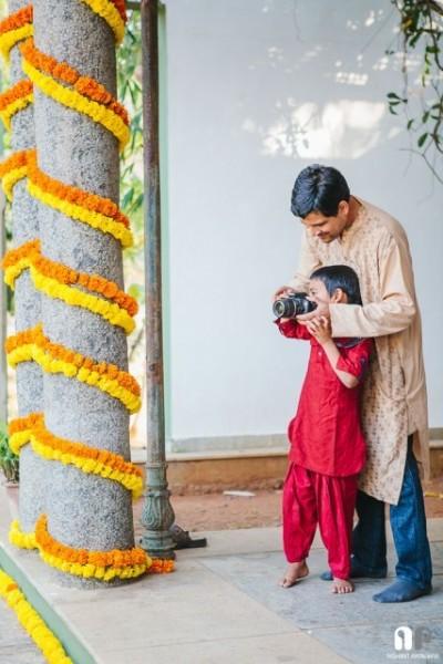 Arya-Samaj-Wedding-Tamarind-Tree-Bangalore-0071