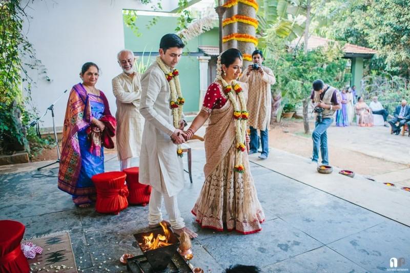 Arya-Samaj-Wedding-Tamarind-Tree-Bangalore-0073