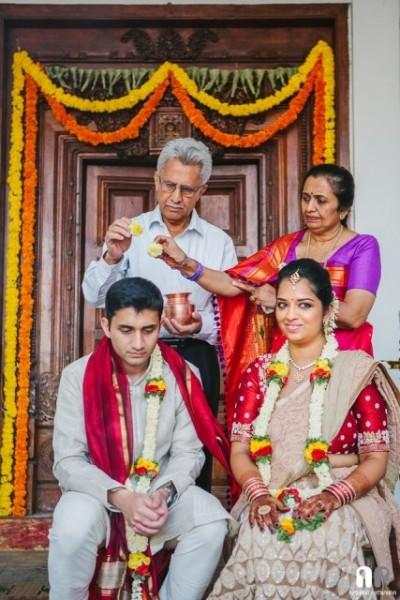 Arya-Samaj-Wedding-Tamarind-Tree-Bangalore-0079