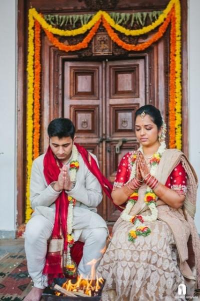 Arya-Samaj-Wedding-Tamarind-Tree-Bangalore-0080