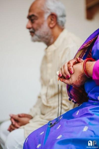 Arya-Samaj-Wedding-Tamarind-Tree-Bangalore-0081