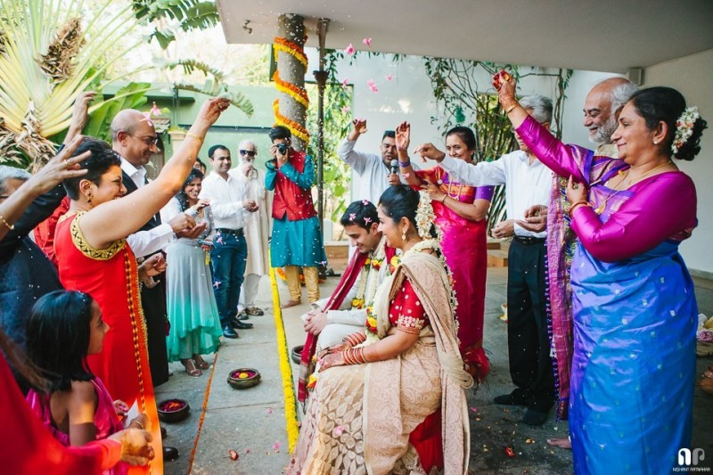 Arya-Samaj-Wedding-Tamarind-Tree-Bangalore-0090