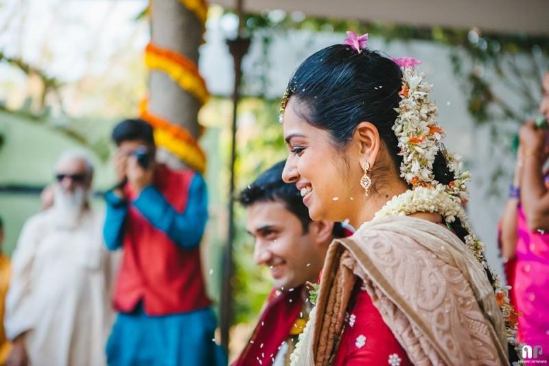 Arya-Samaj-Wedding-Tamarind-Tree-Bangalore-0091