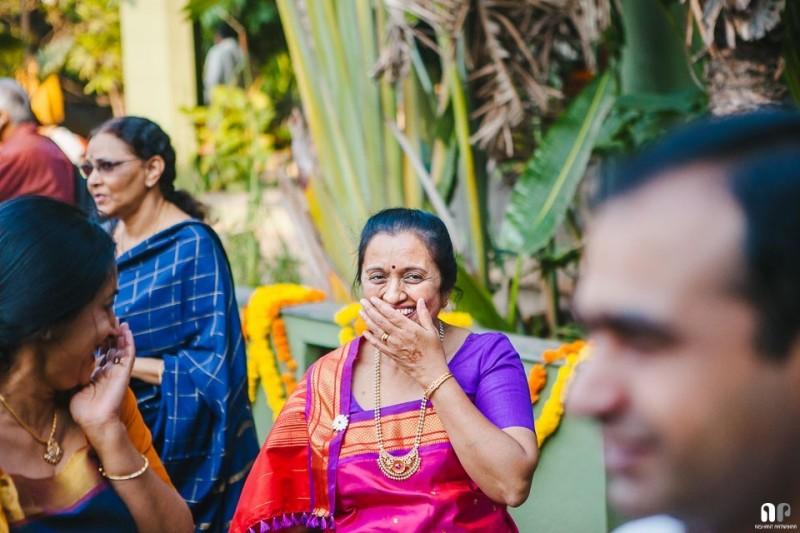 Arya-Samaj-Wedding-Tamarind-Tree-Bangalore-0102