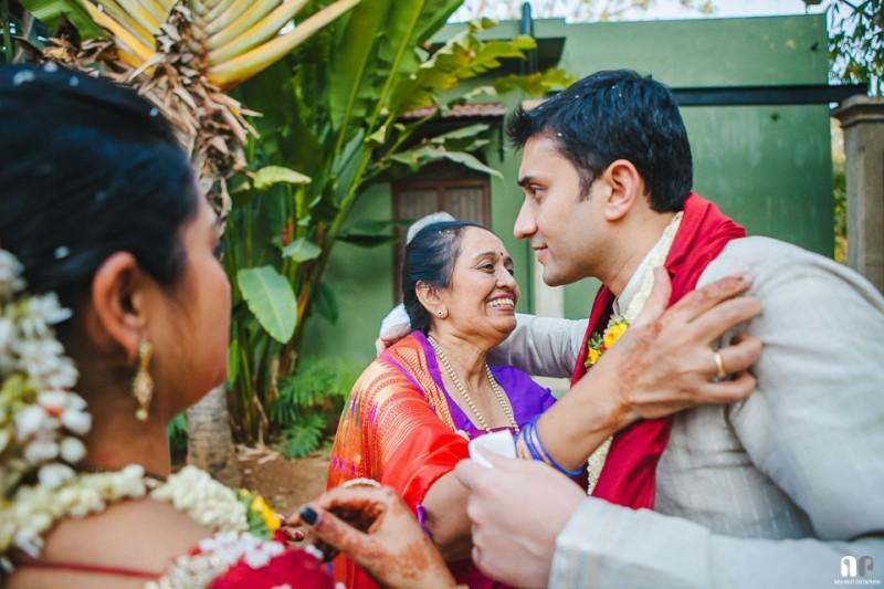 Arya-Samaj-Wedding-Tamarind-Tree-Bangalore-0103
