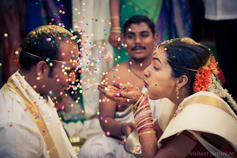 Candid Wedding Photography Secunderabad