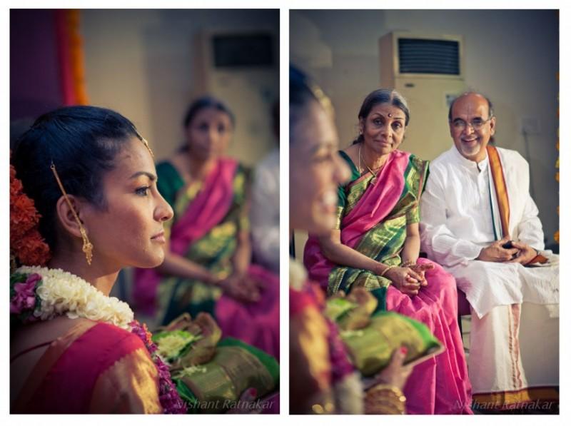 Wedding Photographer Bangalore