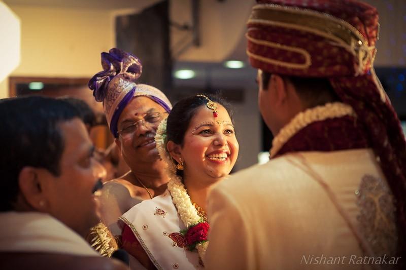 Konkani Wedding Photography