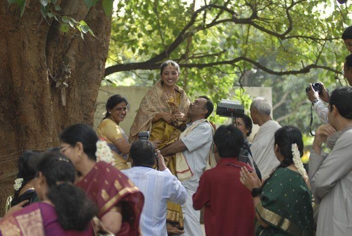 NR-Weddings03