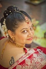 SanjayAparna-285