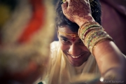Candid Wedding Photography Vijayawada