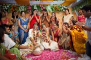Candid Wedding Photography Vizag