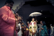 Wedding Photographer Bangalore