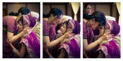 Nikah - Candid Muslim Wedding Photography