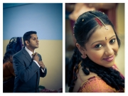 Candid Tamil Wedding Photography