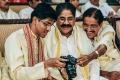 Democratic Photographic Republic of India