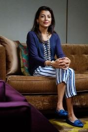 Mrs. Shruti Pai