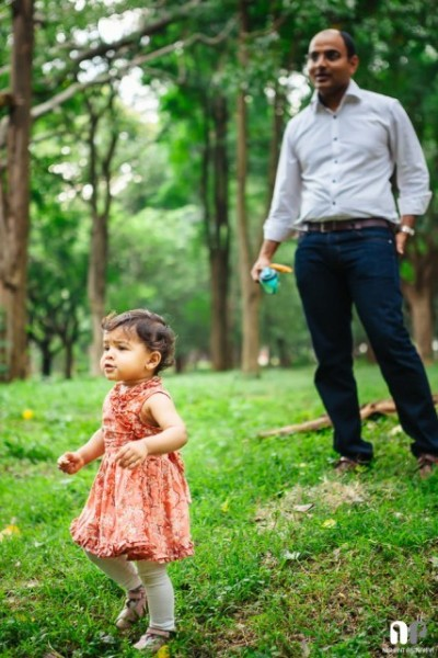 Family Portraits Cubbon Park Bangalore-0004