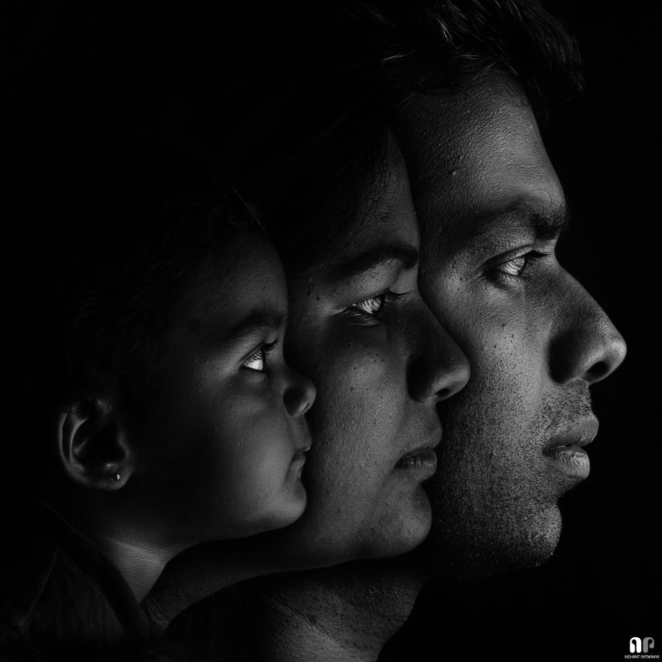 Nishant Ratnakar Photography