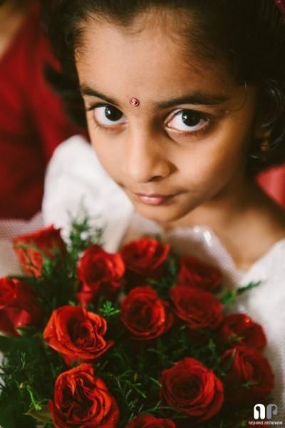 Bangalore-Wedding-Photographer-Ganjam-Mantap-0008