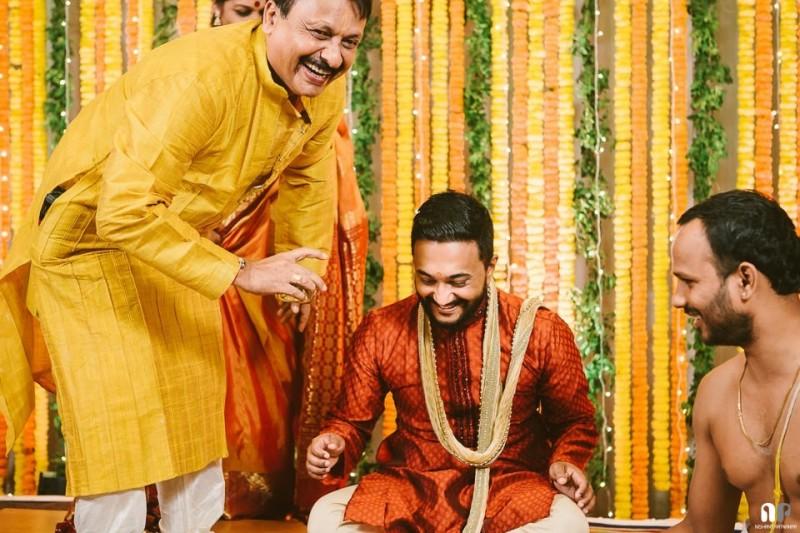 Bangalore-Wedding-Photographer-Ganjam-Mantap-0009