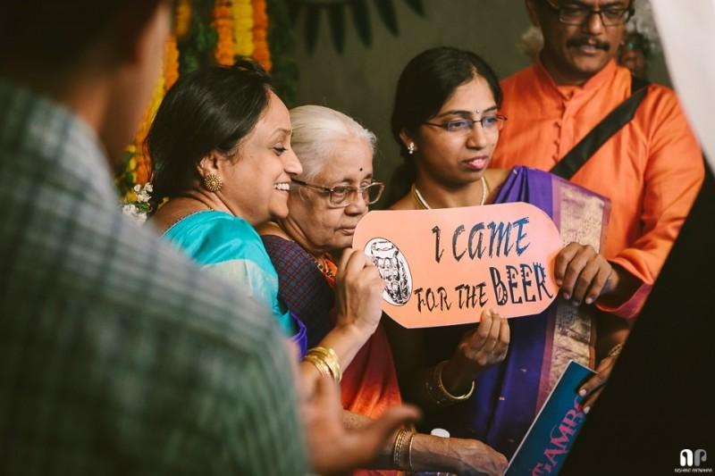 Bangalore-Wedding-Photographer-Ganjam-Mantap-0016