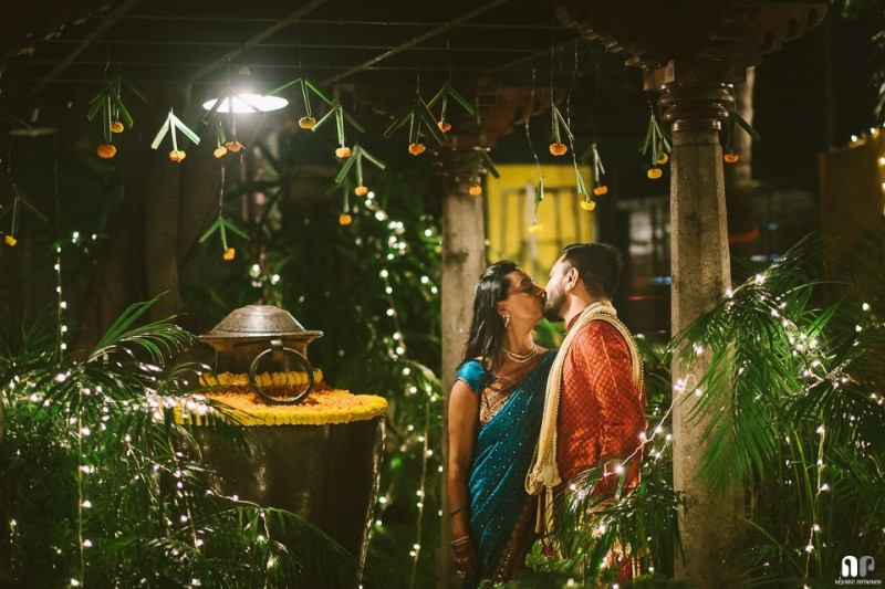 Bangalore-Wedding-Photographer-Ganjam-Mantap-0019