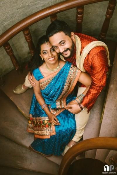 Bangalore-Wedding-Photographer-Ganjam-Mantap-0020