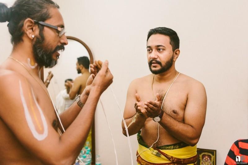 Bangalore-Wedding-Photographer-Ganjam-Mantap-0024
