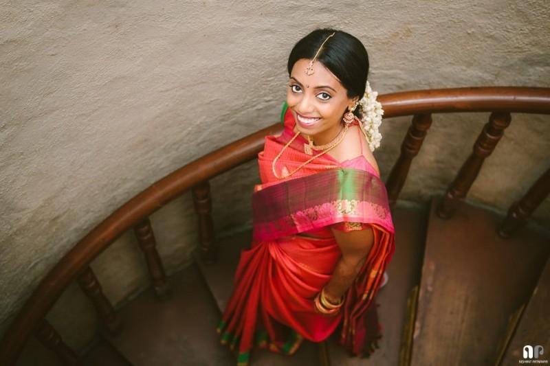 Bangalore-Wedding-Photographer-Ganjam-Mantap-0026