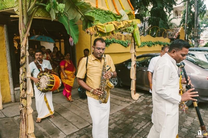 Bangalore-Wedding-Photographer-Ganjam-Mantap-0028